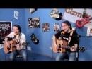 Gizmo - Я хочу жить (acoustic live) ( 720 X 1280 ).mp4