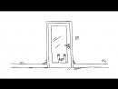 Кот Саймона - Впусти меня