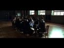 12 (2007 год , фильм Никиты Михалкова)
