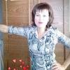 Oksana Ozerova