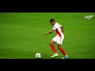 Kylian Mbappe 2017 | Next Superstar | Ultimate Skills Goals | HD