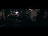 Запретная Зона 3D - Bunker of the Dead ( 2015