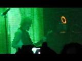 Rob_Zombie -Sweet_Dreams_Cover_Kansas_City (немного роб зомби)