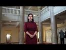 Приемная комиссия | Проректор финансового университета Брюховецкая Светлана Владимировна