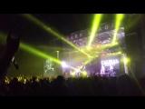 Caliban - Faine Misto_ Файне Мсто 2017 live