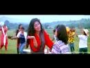 Aye Mere Humsafar - Qayamat Se Qayamat Tak (1080p HD Song) - YouTube