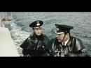 Юнга Северного флота (1973). Эвакуация советских разведчиков торпедным катером у Лиинахамари