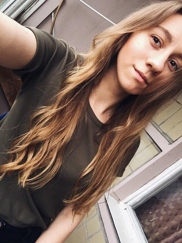 Валерия Губогло |