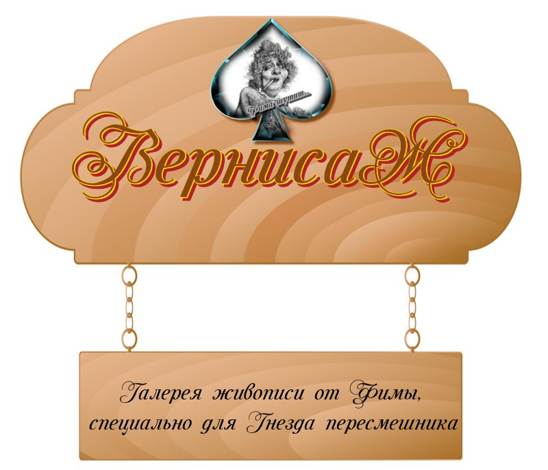 https://pp.userapi.com/c638322/v638322409/20b07/ljg9U2v4seo.jpg