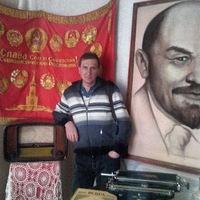 Nikolay Shilov