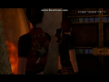 Resident Evil Code Veronica -X Full-Rus  pcsx2 1.4.0 dx11 с патчем экрана  16 на 9  HD-720