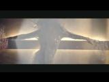 Jennifer Lopez feat. Pitbull - On The Floor