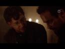 Мэрилин Мэнсон в сериале Салем 3 сезон 10 серия отрывок №1