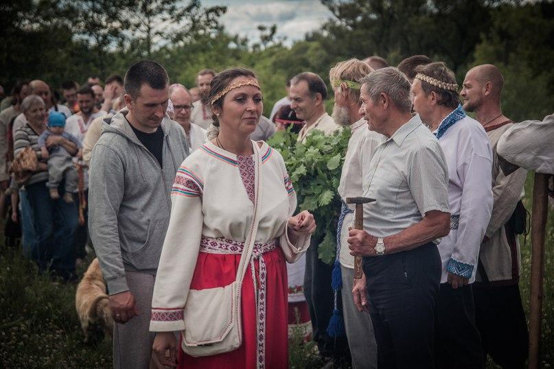 Татьяна Сивова | Орёл
