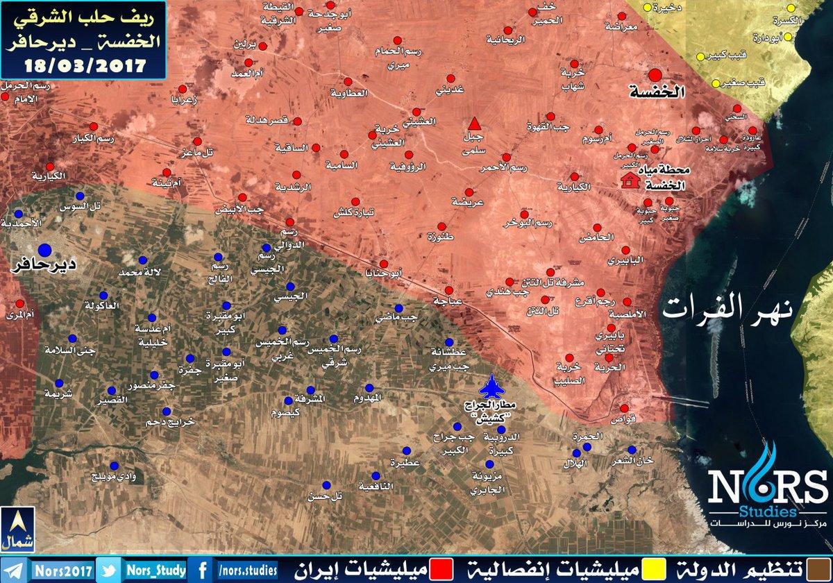 [BIZTPOL] Szíria és Irak - 4. - Page 38 RDuqKzo4Nm4