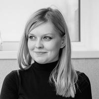 Kristina Malysheva