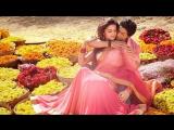 Клип из Фильма: Ченнайский экспресс / Chennai Express (2013) - Titli Chennai Express (Дипика Падуконе & Шах Рукх Кхан)