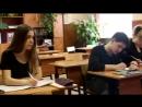 Видео к последнему звонку. Выпуск 2017.