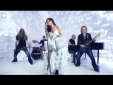 Delain - We Are The Others (2012) (Symphonic Metal)