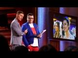 Премьера! Comedy Club - Совершенство и раскрепощенность
