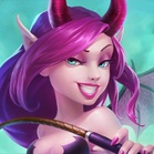 Heroes Tactics Web Game