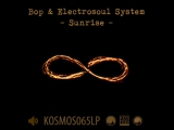 Bop &amp Electrosoul System