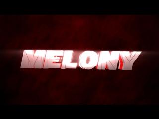 Intro Melony