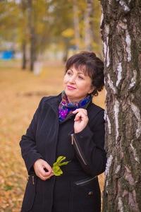 Татьяна Старунова