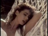 Sandra - One More Night