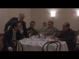 Фильм.Каратель.1989.Дольф Лундгрен.HD