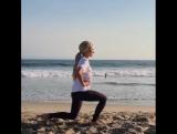 Эффективные упражнения для попы и ног