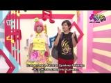 [FRT Sora] Kamen Rider Information Program: Poppi Pipopapos Room - 01 [1080p] [SUB]