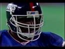1991 San Francisco @ NY Giants Part 1