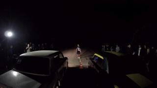 гонки Night Dmitrov Club