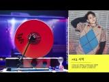 Highlight 1st Mini Album `CAN YOU FEEL IT?` HIGHLIGHT MEDLEY