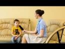 100 вопросов к детям Часть 2