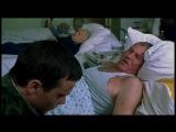 Отрывок из к-ф Война (А. Балабанов 2002 г.) - Разговор отца с сыном...