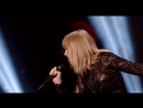 Taylor Swift - I Knew You Were Trouble (Live at Super Saturday Night 2017)