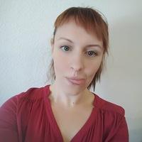 Ольга Филиппова