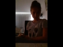 Валерия Лукинская Live