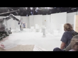 OK Go - The One Moment BTS - Alternate