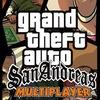 GTA МЕМЫ | SAMP