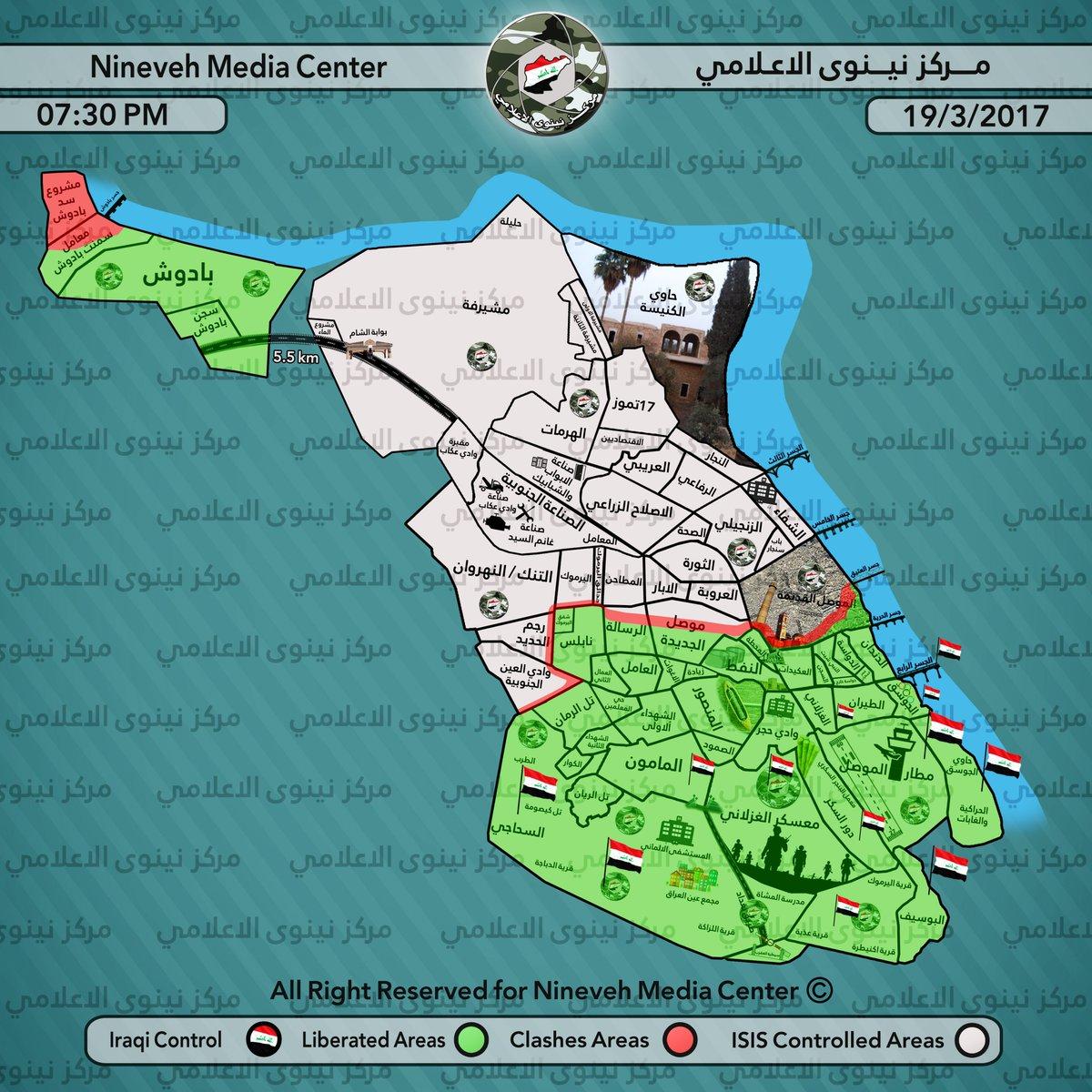 [BIZTPOL] Szíria és Irak - 5. QrbVE-aXG7Q