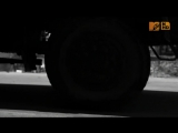 Magnetic Man feat. Katy B - Perfect stranger