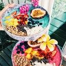 Хочется наслаждаться райскими фруктами в отпуске…