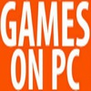 Games on PC