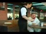 Ruslan_Nabiev_-_Po_restoranam