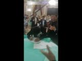 MMA Fighters KZ: Арман Ащимов!