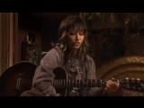 Молитва о рок-н-ролле 2003 США (драма, музыка, эротика)