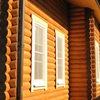 Строительство домов в Нижнем Новгороде
